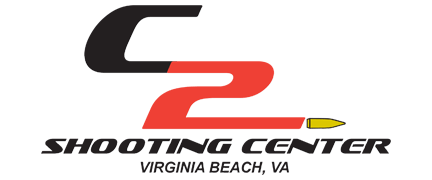 C2 Shooting Center logo