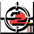 C2 membp iconershi