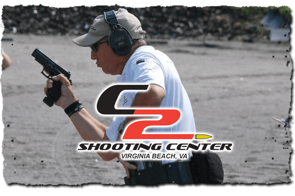 C2 Operator membership