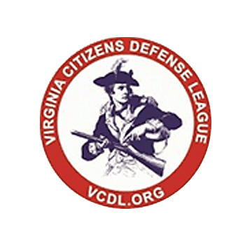 VA Citizens Defense League