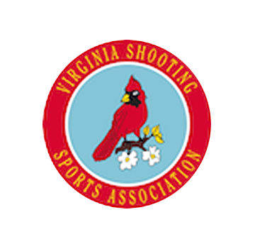 VA Shooting Sports Association